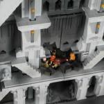 LEGO Erebor 4