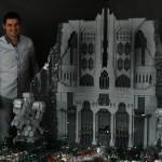LEGO Erebor 2