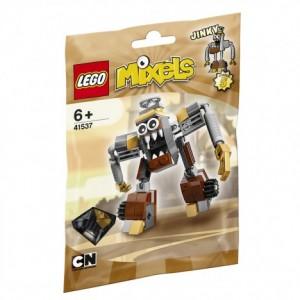 LEGO Mixels 41537