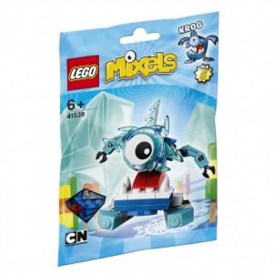 LEGO Mixels 41539