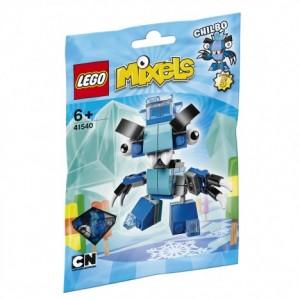 LEGO Mixels 41540