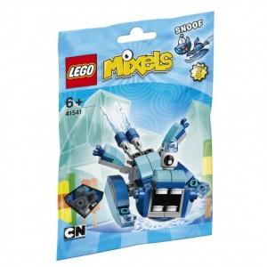 LEGO Mixels 41541