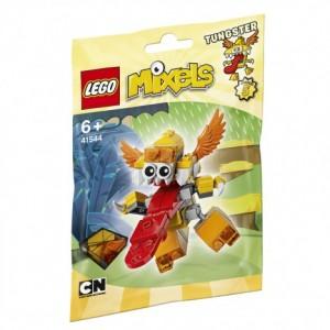 LEGO Mixels 41544
