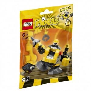 LEGO Mixels 41545