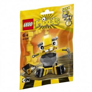 LEGO Mixels 41546