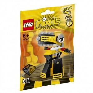 LEGO Mixels 41547
