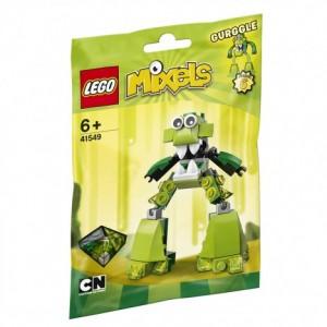 LEGO Mixels 41549