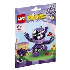 LEGO Mixels 41552