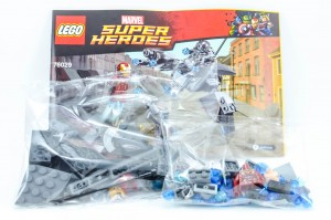 76029-Review-03