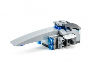 76029-Review-08