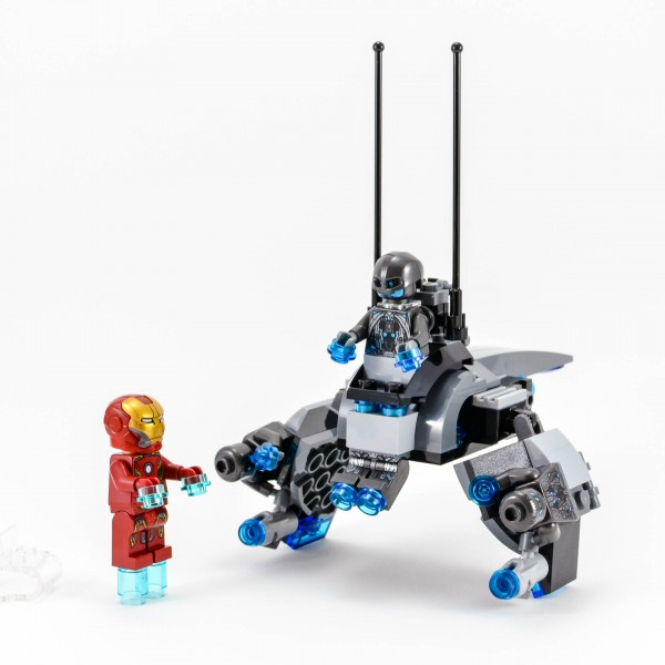 76029-Review-13