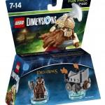 Figurines-Lego-Dimensions-10
