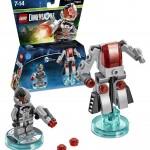 Figurines-Lego-Dimensions-11