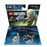 Figurines-Lego-Dimensions-13