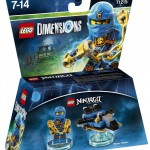 Figurines-Lego-Dimensions-3