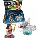 Figurines-Lego-Dimensions-4