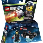 Figurines-Lego-Dimensions-8