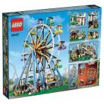 LEGO Creator 10247 Ferris Wheel 03