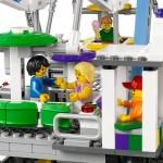 LEGO Creator 10247 Ferris Wheel 11