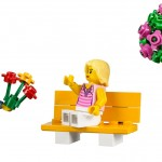 LEGO Creator 10247 Ferris Wheel 16