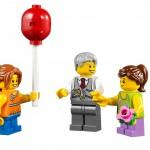 LEGO Creator 10247 Ferris Wheel 17