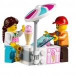 LEGO Creator 10247 Ferris Wheel 20