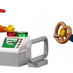 LEGO Creator 10247 Ferris Wheel 21