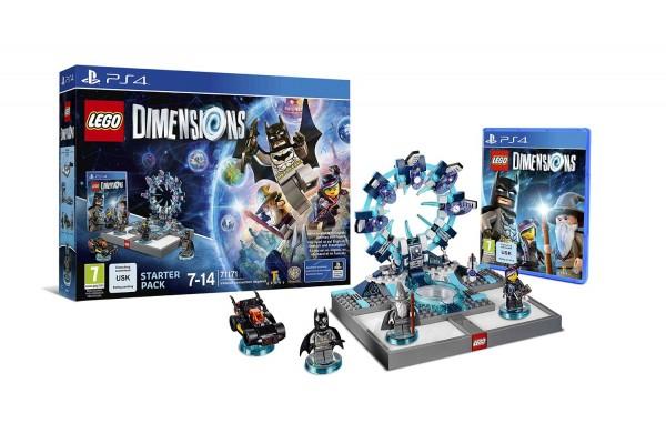 lego-dimensions-pack-démarrage-PS4-visuel-02