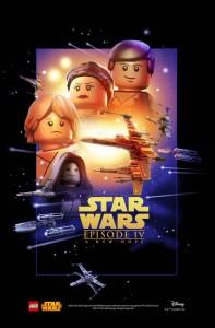 lego-star-wars-movie-poster-episode-4-v2