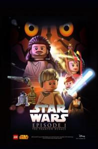 lego-star-was-movie-poster-episode-1