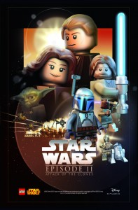 lego-star-was-movie-poster-episode-2-v7
