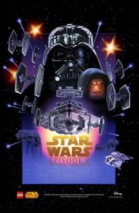 lego-star-was-movie-poster-episode-5-v1