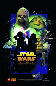 lego-star-was-movie-poster-episode-6-v2