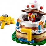 40153 Birthday Cake
