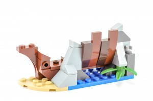 70409-Review-09