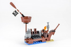 70409-Review-11
