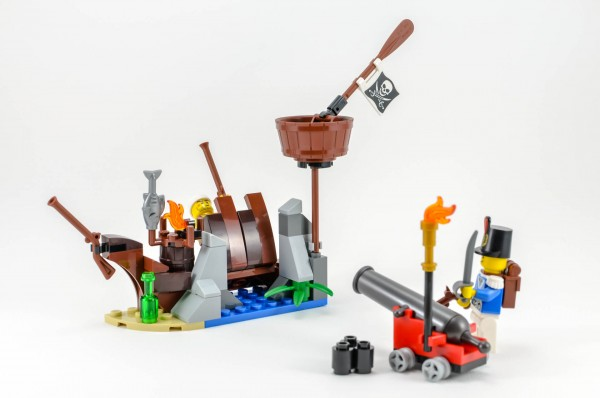 70409-Review-13