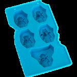 LEGO-bac-glacons-ninjago