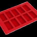 LEGO-bac-glacons-briques