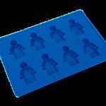 LEGO-bac-glacons-minifigs