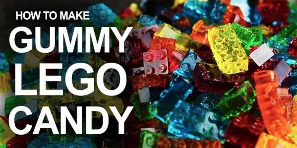 Lego-gummy-bonbons