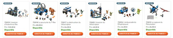 Shop-LEGO-Jurassic-World
