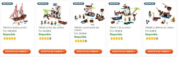Shop-LEGO-Pirates