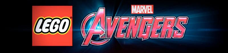 LEGO-Marvel-Avengers-00