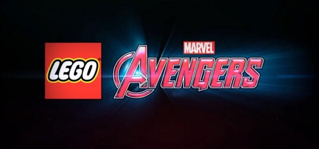 LEGO-Marvel-Avengers-01