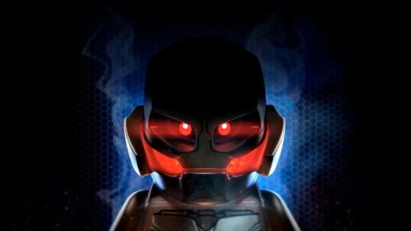 LEGO-Marvel-Avengers-02