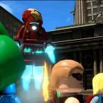 LEGO-Marvel-Avengers-03
