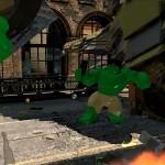 LEGO-Marvel-Avengers-05