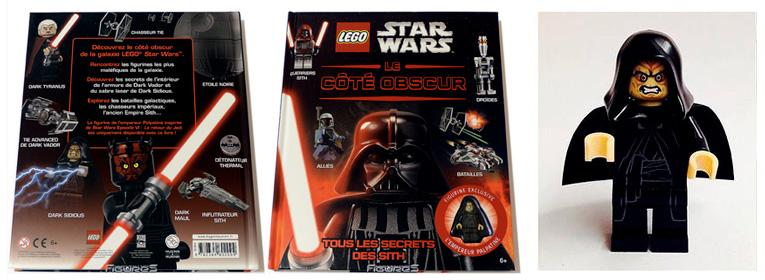 LEGO-Star-Wars-le-cote-obscur