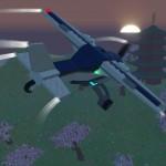 LEGO Worlds screenshot 2